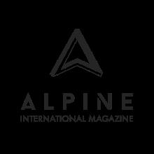 Alpine Mag International Magazine